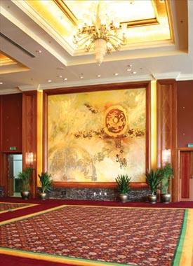 Otel dekor otel dekor otel dekorasyon beyl kd z otel for Hotel dekor istanbul